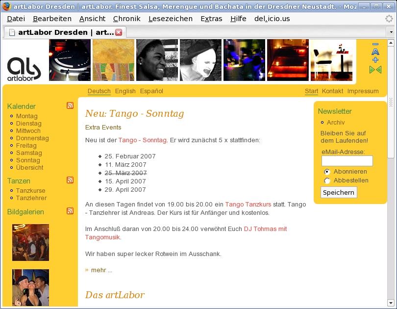 """<div class=""""caption-originalurl""""><a href=""""http://www.flickr.com/photos/quiptime/489714715/sizes/o/"""" target=""""_blank"""">Originalbild ansehen</a></div>"""