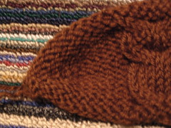 how to fix knitting mistakes should have slipped first stitch