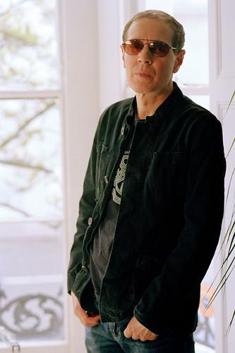 Scott 2006