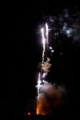 fireworks go ploop