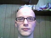 lil glasses