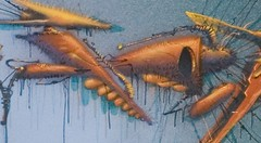 close up canvas (Seak : Seakone : SEAK Winkler) Tags: streetart detail up germany deutschland graffiti 3d exterior close zoom interior cologne style technik struktur kln urbanart contact nah graffito claus nano technique mal graffitiart winkler sprayer seak stil aufnahme seakone kontakt structur graffitigallery urbanekunst huerth urbanpopart graffiticanvas pigmente graffitikunst seakonecom streetartgallery urbanartcanvas streetartcanvas seakurbanart seakstreetart clauswinklerstreetart clauswinklerurbanart streetartleinwand urbanartleinwand graffitileinwand auftragssprayer coolkiller koolkiller urbanekunstleinwand streetartgallerie graffitigalerie streetartcollector graffiticollector streetartsammler graffitisammler graffitiartsammler auftragssprher profisprher kommerziellesgraffiti auftragsspueher