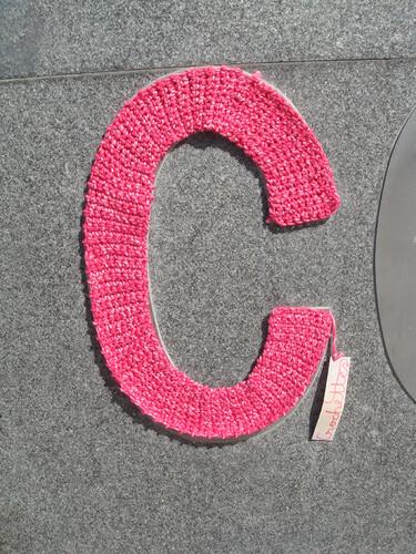 C de Crochettes