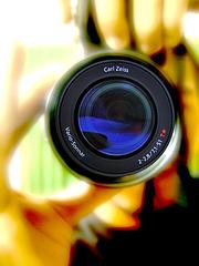 eines davon: flickr cc von ssh