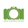Kate Mackley Media