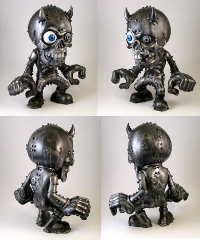 deadmetal2