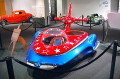 Petersen Museum 19