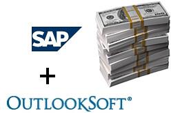SAP y OutlookSoft
