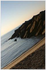 Tre Ponti Beach - Sanremo, Italy (fl0yd/hyp0th3rmi4) Tags: italy nature 100 sanremo views100 anawesomeshot trepontibeach a3b