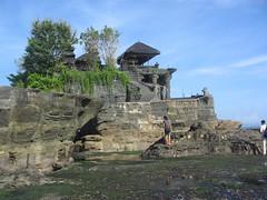 IMG_0098 (MGunawan >>>Move forward!) Tags: bali beach villa tanahlot