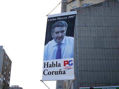 CarlosMarcos