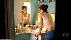 ochtendmisselijkheid vrouw zwangerschap