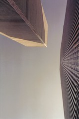 911 NYC Twin Towers / Torri gemelle (mm.adrenalina) Tags: city nyc urban usa newyork building america unitedstatesofamerica towers 911 twin twintowers grattacielo settembre groundzero prospettiva 11september torrigemelle 11settembre attentato septemberthe11th