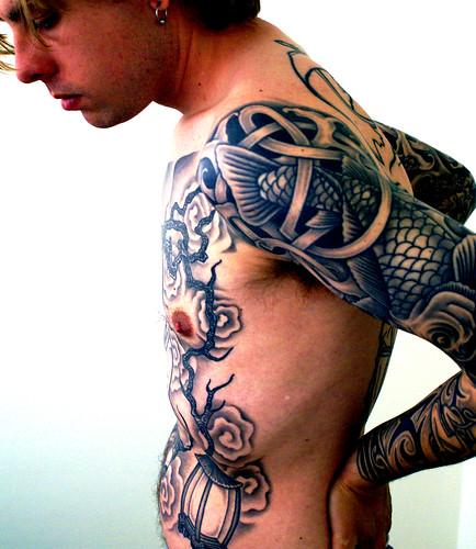 tattoo. tattoo eus