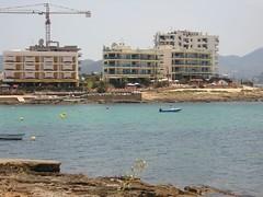 DSCN2377 (Mig_R) Tags: travel summer holiday sanantonio island san july 2006 ibiza eivissa antonio rhodes balearics