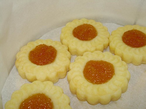 All Recipes Pineapple Angel Food Cake