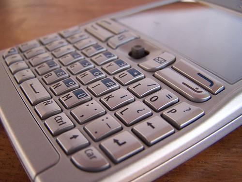 ¡Gadget gadget gadget! - Nando © 2007 -