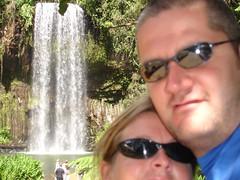 Milla Milla Falls3