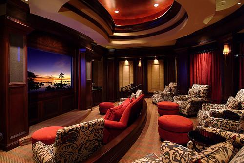 amenities-theatre