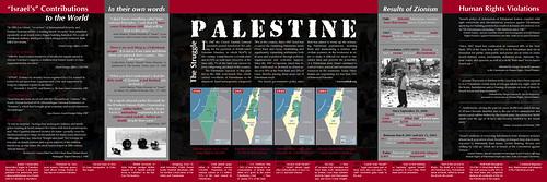 20050720 Alkalima-FightForPalestine_Page_2