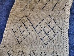 20070522 Lace Sampler 5