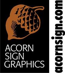 ASG Logos-Color