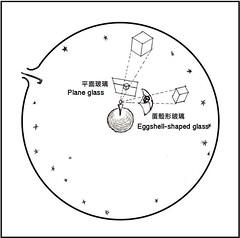 蘇新田_img_20