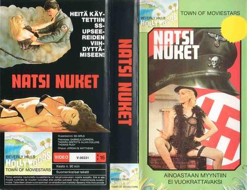 SS_Girls_-_Natsi_Nuket