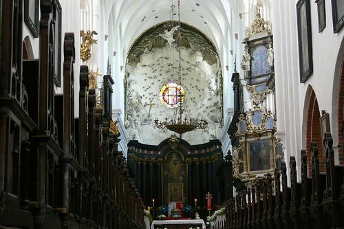 Gdansk-Oliwa-Katedra_11