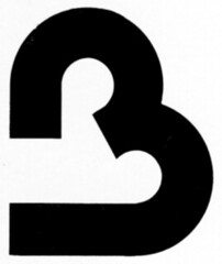 1960s Advertising - Logotype Design - Barazzoni Fratelli (Italy).jpg (ChowKaiDeng) Tags: italy 1969 design italian 60s graphic advertisements logotype avertising