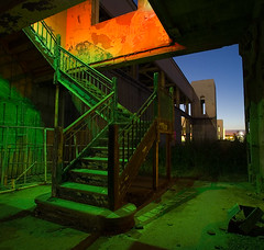 _DSC4758 (ec808x) Tags: longexposure abandoned night d50 nikon wideangle moonlight hamiltonafb
