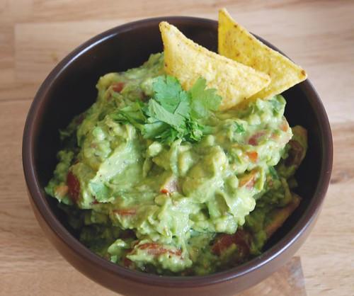 guacamole-070526