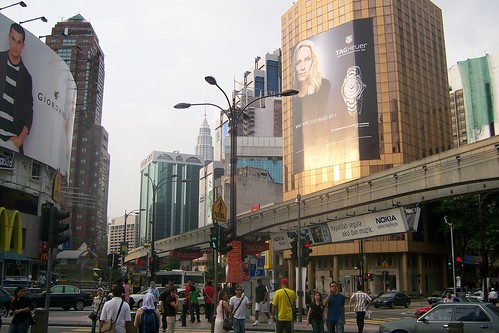 2007-03 Kuala Lumpur (165)