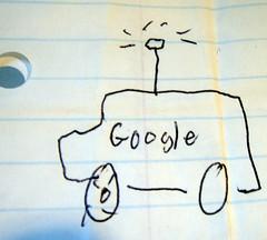 googlestreetviewer