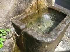 (StuCkCaRBoy) Tags: mountain water fountain shot super acqua fontana montagna globalvillage valgrande supershot globalcity invitedphotosonly gvadminshalloffame itsabeautifulgv