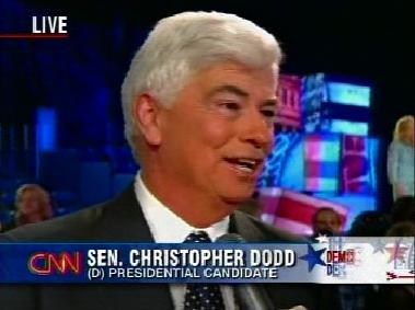 Dodd_Post