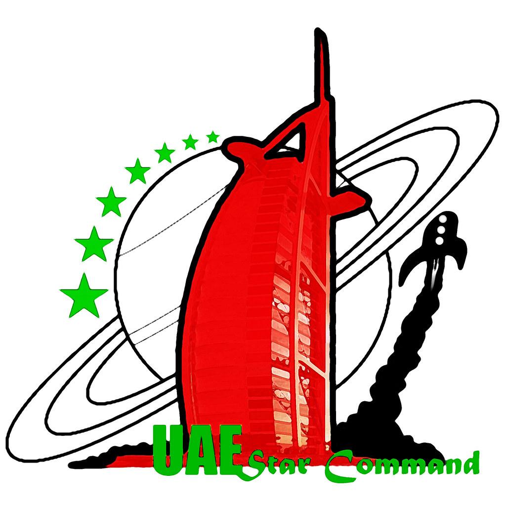 Uae Official Emblem Official Emblem of The Uae