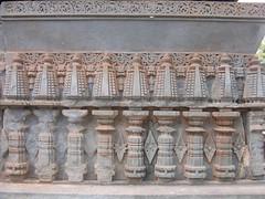 KALASI Temple Photography By Chinmaya M.Rao  (52)
