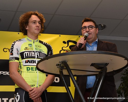 Baguet-Miba-Indulek-Derito Cycling team (21)