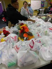 "Thanksgiving 2016: Feeding the hungry in Laurel MD • <a style=""font-size:0.8em;"" href=""http://www.flickr.com/photos/57659925@N06/31391503841/"" target=""_blank"">View on Flickr</a>"