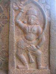 Ikkeri Aghoreshvara Temple Photography By Chinmaya M.Rao   (108)