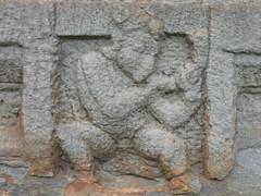 Ikkeri Aghoreshvara Temple Photography By Chinmaya M.Rao   (65)