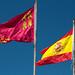 Murcia y España