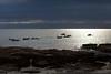 Contraste (Franck Paul) Tags: eté saison paysages marins scènes