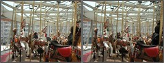 CPICT1314 (manyone1) Tags: sanfrancisco gardens stereophotography 3d carousel center yerba moscone buena crossview