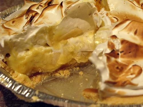 foodblog 1738