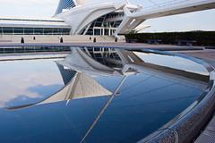 (Leviathor) Tags: architecture bravo milwaukeeartmuseum santiagocalatrava magicdonkey anawesomeshot impressedbeauty