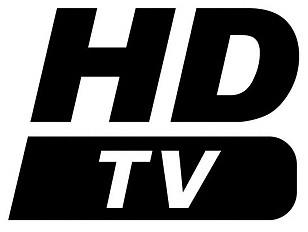 Off-Air HDTV
