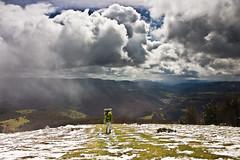 051 - Glymur en Pirineos. día 2 - Ascensión al Abodi