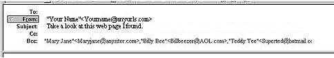 Bcc_Generic.jpg